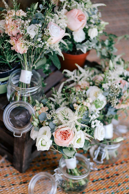 Zaproszenia ślubne z wiankami ZaprosNaSlub