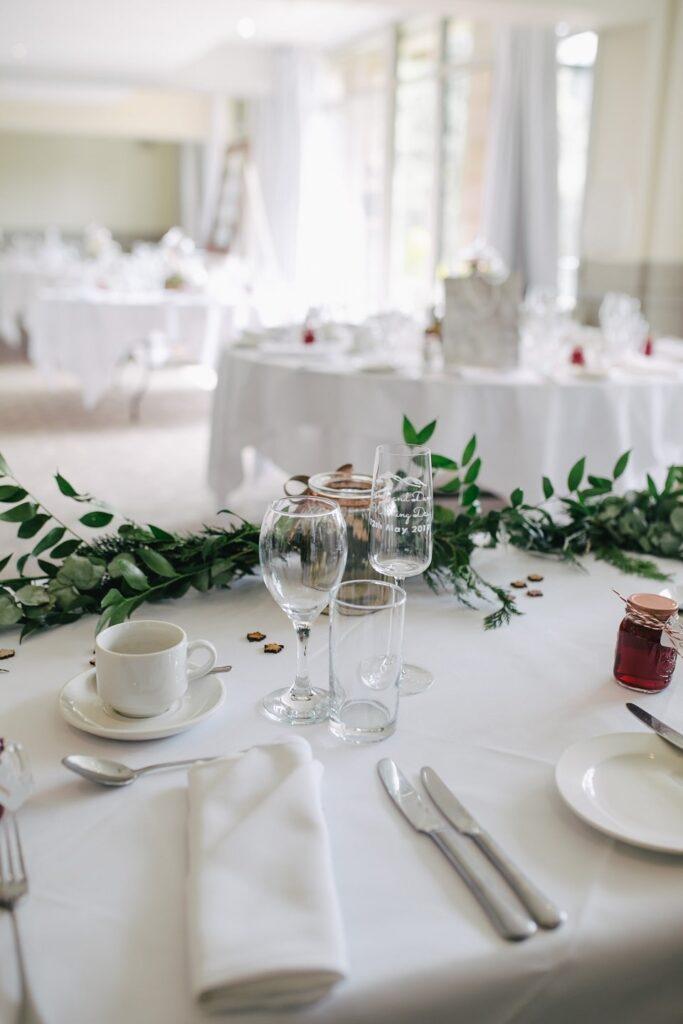 eleganckie zaproszenia ślubne ZaprosNaSlub