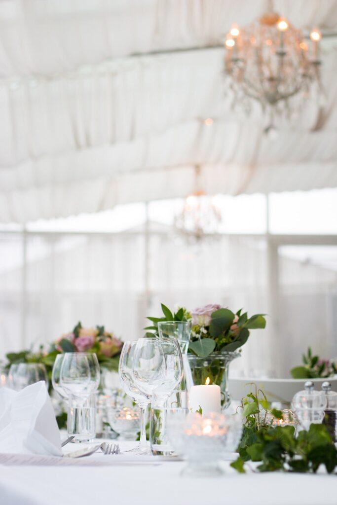 klasyczne zaproszenia ślubne ZaprosNaSlub