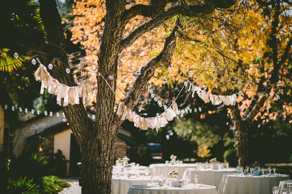 motyw jesieni na zaproszenia ślubnych zaprosnaslub