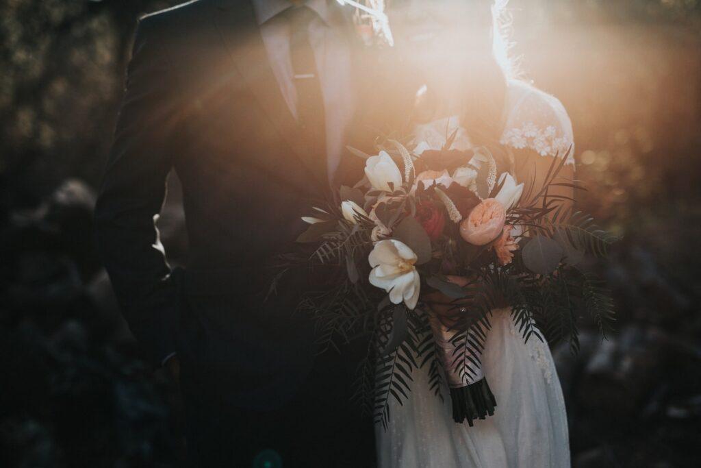 styl rustykalne zaproszenia ślubne zaprosnaslub