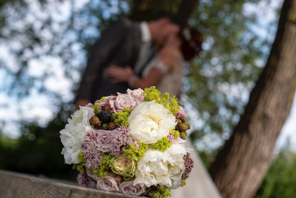 wiosenne i letnie zaproszenia ślubne ZaprosNaSlub