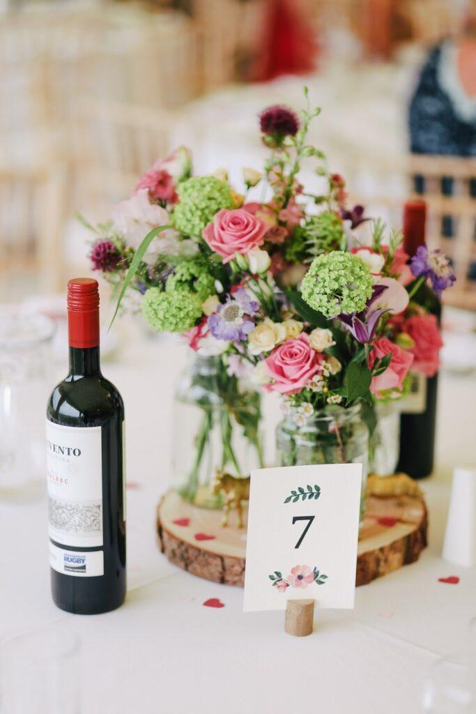 zaproszenia ślubne boho zaprosnaslub