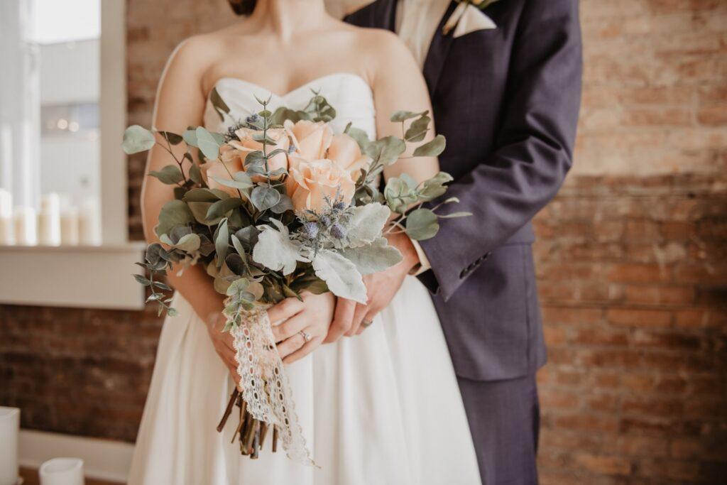 zaproszenia ślubne ekologiczne zaprosnaslub