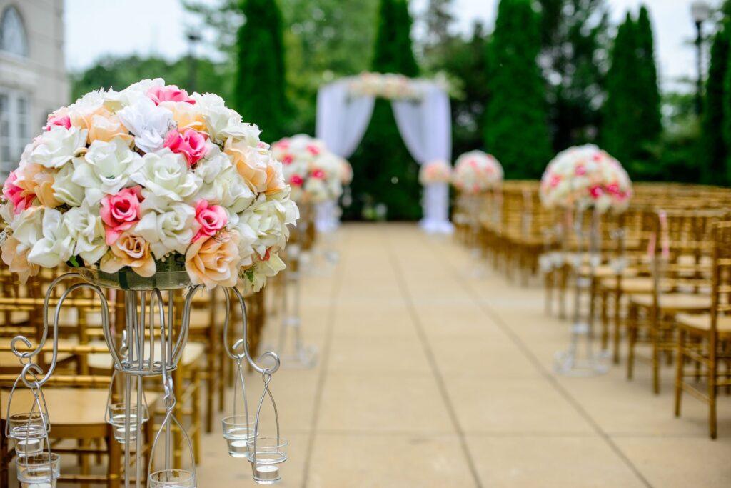zaproszenia ślubne geometryczne zaprosnaslub ZNS