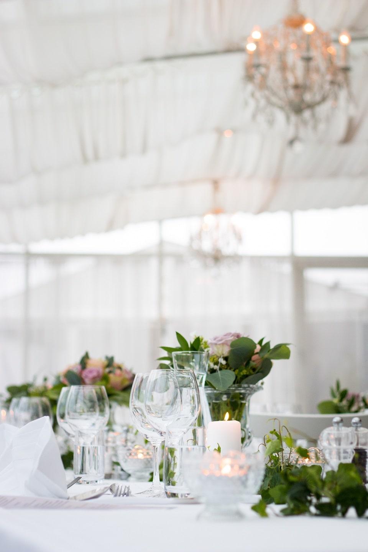 Geometryczne zaproszenia ślubne ZaprosNaSlub