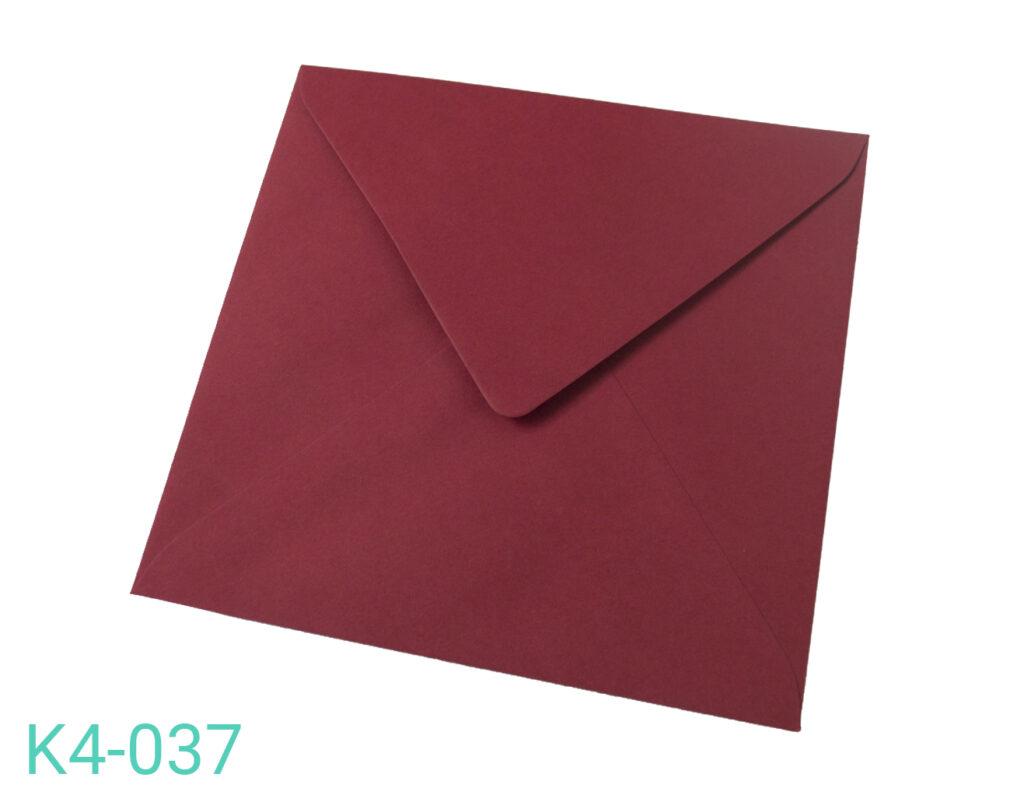 K4-037