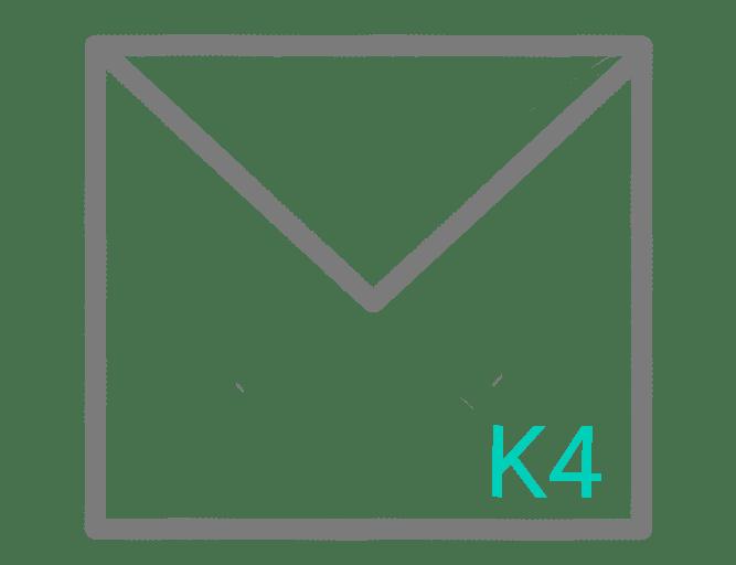 Koperty K4