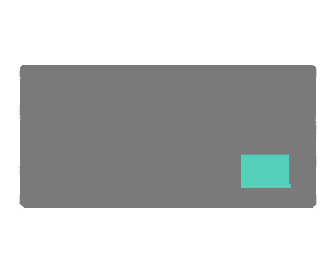 Koperty DL