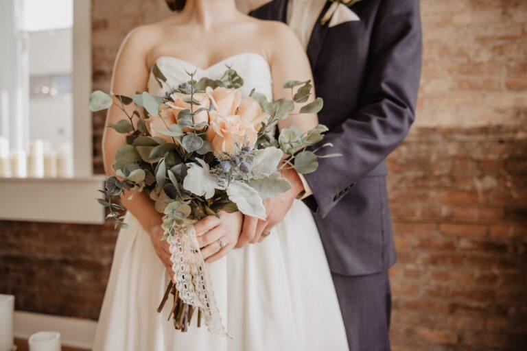Zmiany w pozyskiwaniu dokumentów dotyczących ślubu w 2021 - Zaproszenia ślubne ZaprosNaSlub